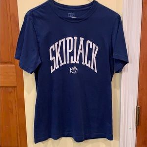 Southern Tide Shirts & Tops - Southern Tide Skipjack boys T-shirt.